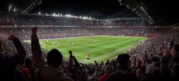manchester-united-old-trafford