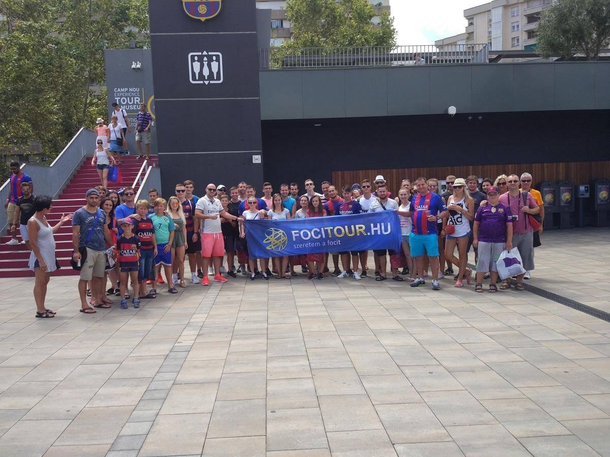 IMG_20170812_143606 Barca - Real Superpohár Viktor