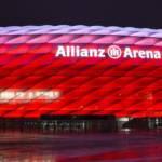 bayern-münchen-allianz-arena-rot-hp