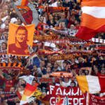 as -roma-transparents