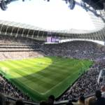 tottenham - hotspur - london