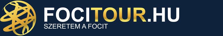Fociutak és belépőjegyek | FociTour.hu