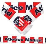 atletico_marid_kötött_sál