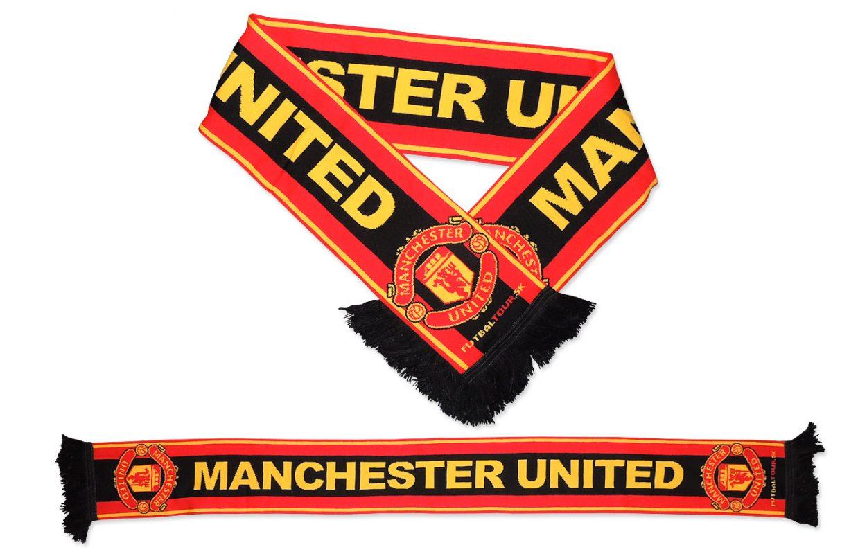 manchester_united_sál