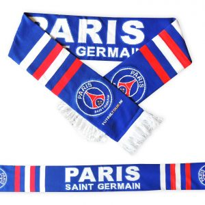 paris_saint_germain_sál