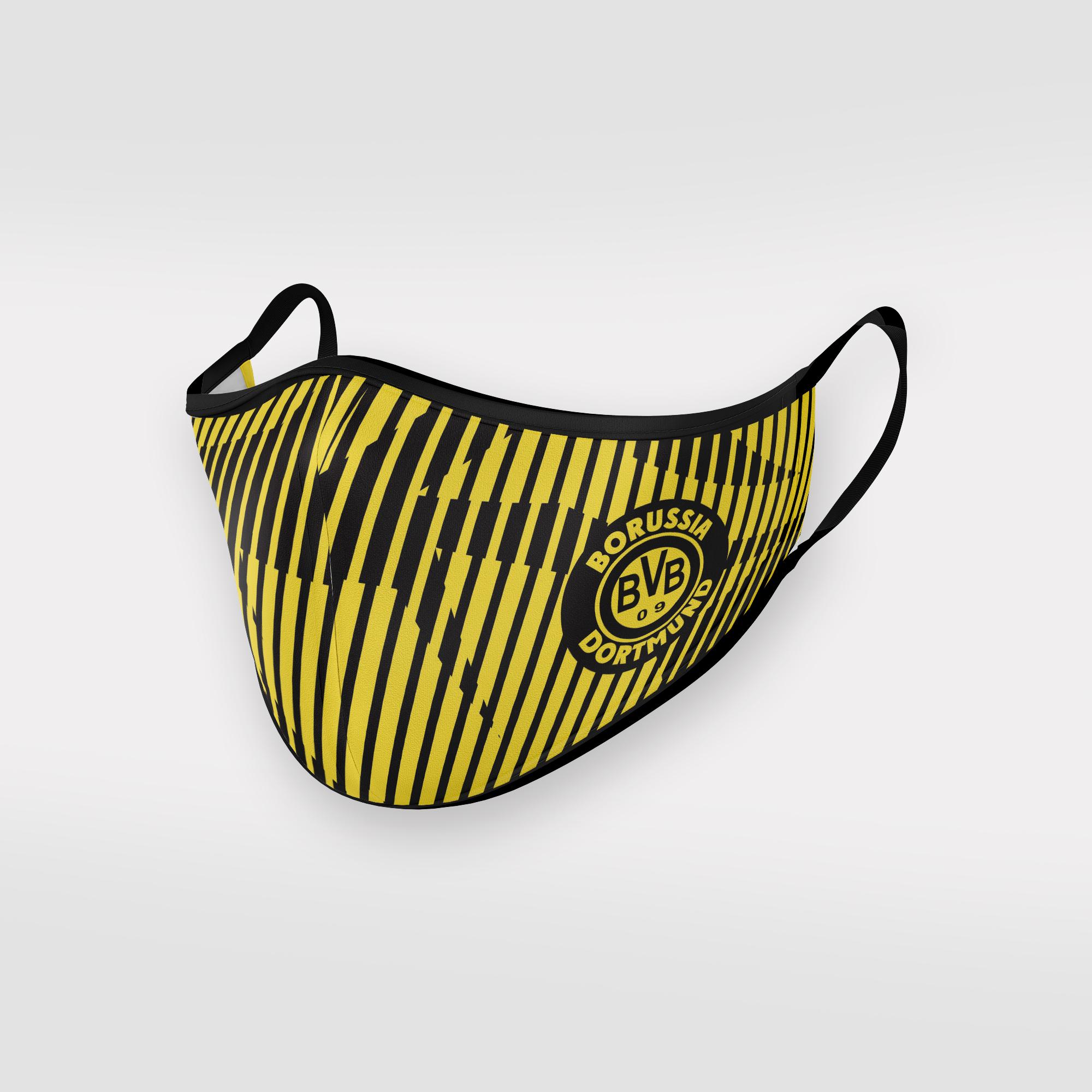 dortmund-szajmaszk