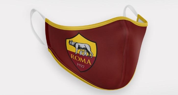 as-roma-szajmaszk-premium