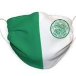 celtic-szajmaszk