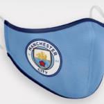 manchester-city-szajmaszk-premium
