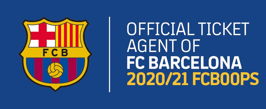 barcelona_partner