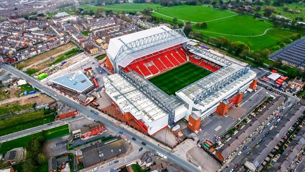 liverpool-anfield-from-sky