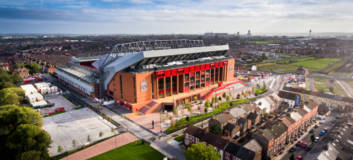 liverpool-outside-anfield