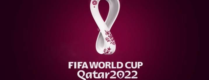2022-katar-vilagbajnoksag
