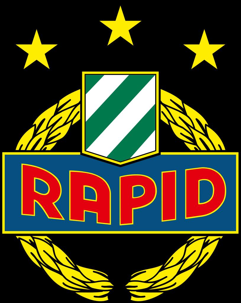 rapid-wien-logo